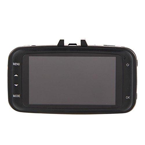 Umootek aopz zpz 22 Traveling Camcorder Dashboard product image