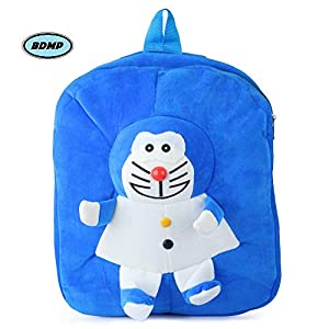 BDMP Kids Doraemon Soft Plush...