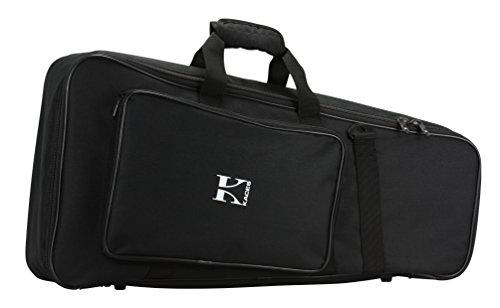 Kaces Universal Bell Kit Bag (KUBK20) ()