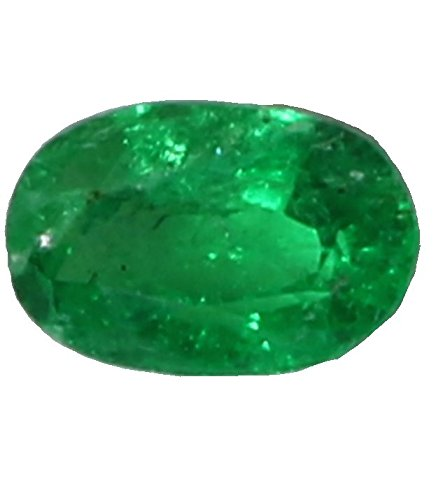 Panjshir Emerald .55ct It is a strong healer of the physical heart, and may be useful in treating the lungs, liver, gall bladder, pancreas and kidneys, as well as the spine and muscle system.