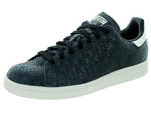 Adidas Kvinners Stan Smith W Originaler Uformell Sko