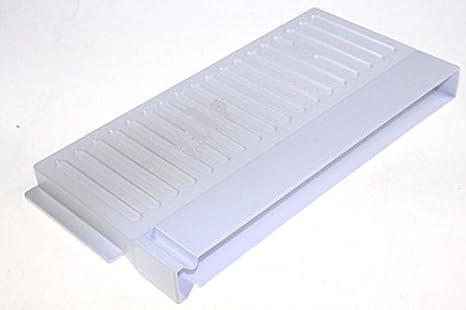 Whirlpool – Separador para congelador Whirlpool – bvmpièces ...