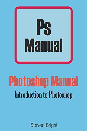 navair tech manuals ebook