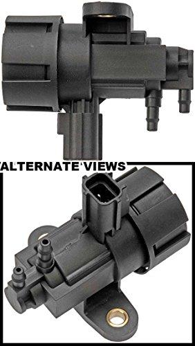 01 ford escape egr valve - 4