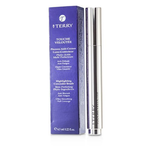 By Terry Touche Veloutee Highlighting Concealer - 1 - Porcelain by By Terry