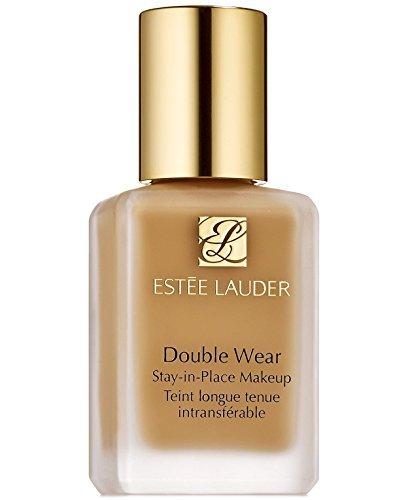 Estee Lauder Double Wear 3W1 TAWNY Stay-in-Place Makeup (Estee Lauder Makeup Concealer)