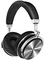 Save up to 67% on popular Bluedio Headphones & Speakers
