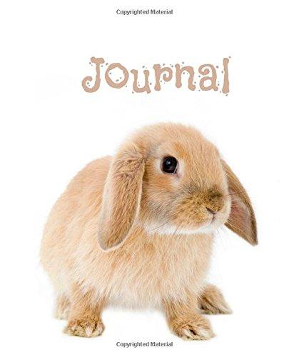 journal-rabbit