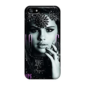 AlissaDubois Iphone 5/5s Best Cell-phone Hard Cover Customized Realistic Breaking Benjamin Series [iBL16265zanK]