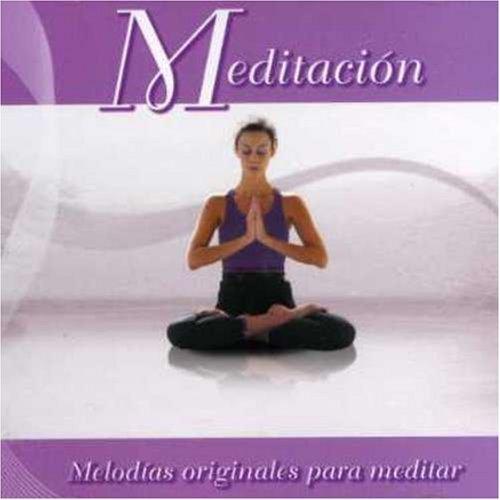 medicacion-by-antonelli-alex-2006-02-07