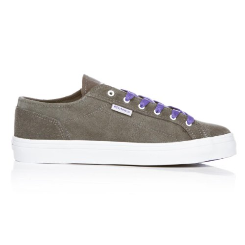 Townsend Etnies Women's Women's Trainers Etnies SnxY8Zg