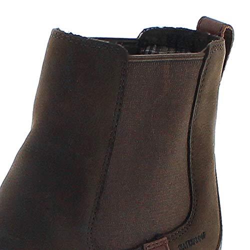 Ariat Ariat Ariat Damen Chelsea Stiefel 18520 Wexford H2O Stiefelette e0f71f