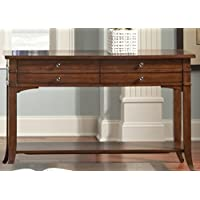 Liberty Furniture Keystone Sofa Table