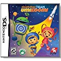 Team Umizoomi from 2K Play