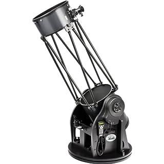 Orion 8968 SkyQuest XX16g GoTo Truss Tube Dobsonian Telescope