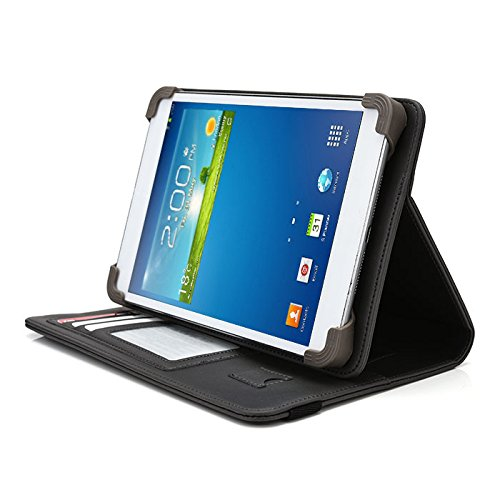 7 inch tablet emerson - 6