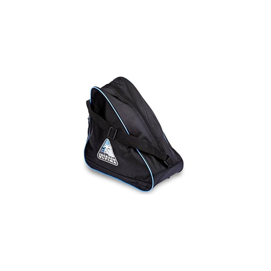 Jackson Ultima Single Bag JL 300 Black