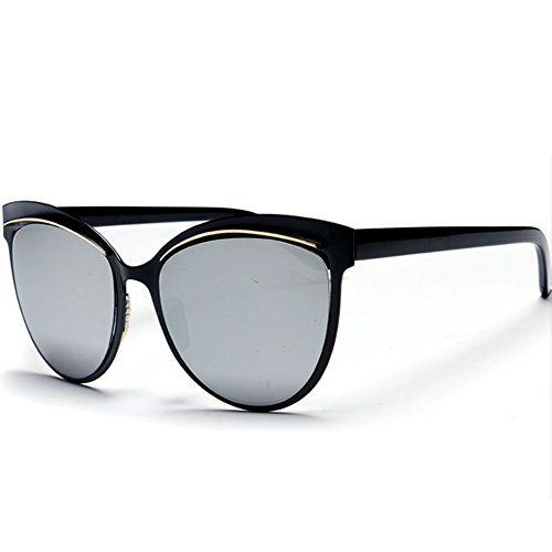 luxuryeye-fashion-party-cute-accessory-attracitve-super-star-style-metal-girl-women-sunglassessilver