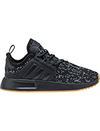 Adidas Originals Kids' X_PLR C
