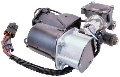 Hitachi Suspension Strut Mount Tool CMP0001