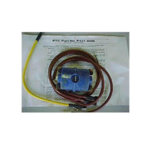 HC95XX005 -Carrier OEM Replacement Start Assist Capacitor: Hvac ...