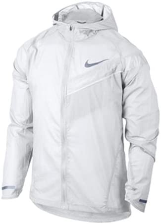 nike impossibly light herren laufjacke