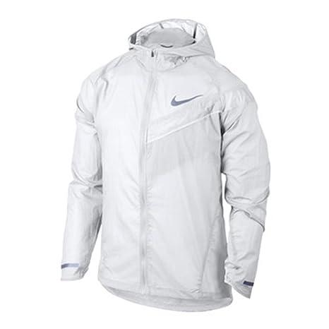 al 49 gt;Fino giacca antipioggia Spedizione nike e sconto running di qpZZvtwnIx