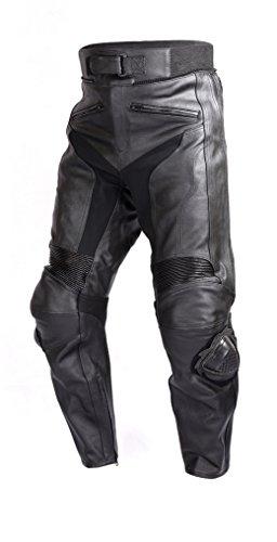 Leather Pants Price - 6
