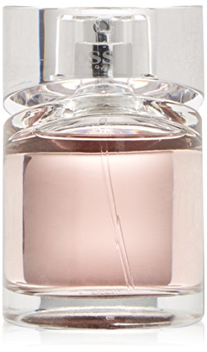 Boss Femme By Hugo Boss For Women. Eau De Parfum Spray 2.5 fluid ounce