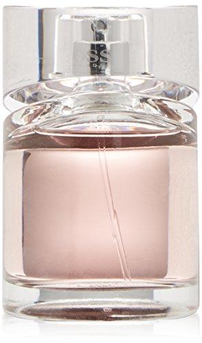 Boss Femme Eau De Parfum - 1