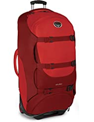 Osprey Shuttle 36/130L Wheeled Luggage