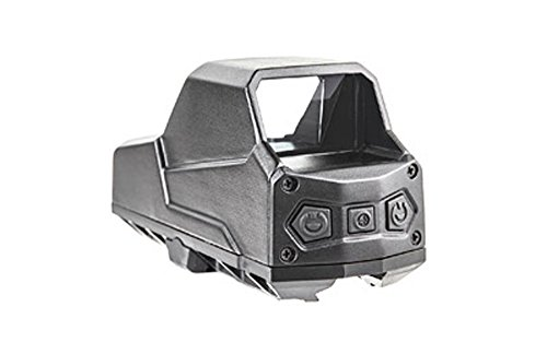 EOTECH XPS2-300 Black 68/2 MOA CR123