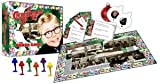 : Christmas Story Board Game