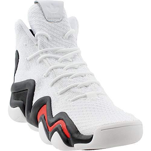 adidas crazy 8 shoes - 1
