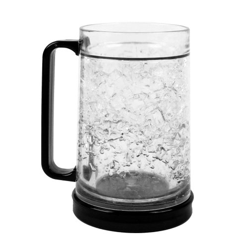 Freezer-Mug-Double-Wall-16oz-Capacity