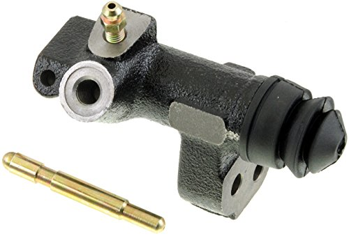 G20 Clutch Master - Dorman CS650015 Clutch Slave Cylinder