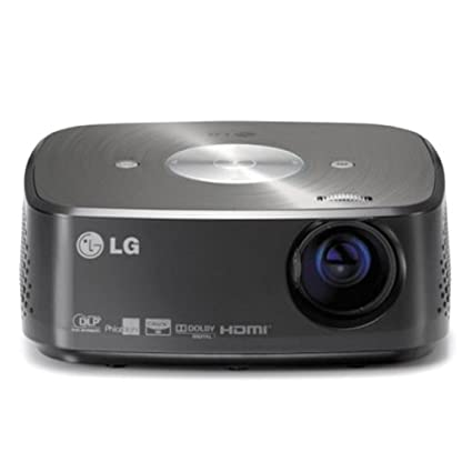 Amazon.com: LG hx350t 720P LED Proyector con sintonizador ...
