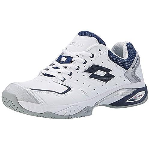 Zapatos Lotto para hombre 4yP78Y7