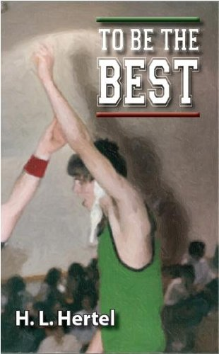 To Be The Best (Barbara Taylor Bradford To Be The Best)