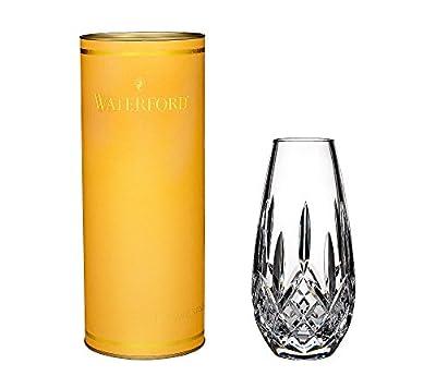 Waterford Giftology Lismore Honey Bud Vase