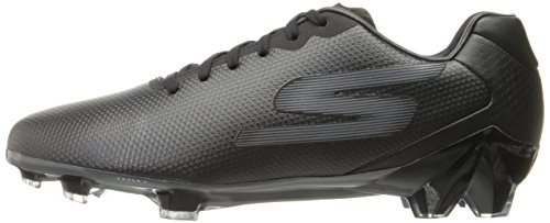 Pictures of Skechers Performance Men's Go Galaxy FG White/Black 5