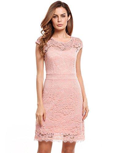 formal daytime wedding dresses - 7