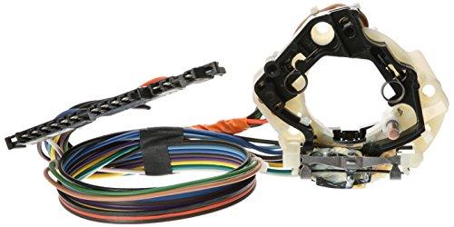 ACDelco D9001 GM Original Equipment Turn Signal Switch ()