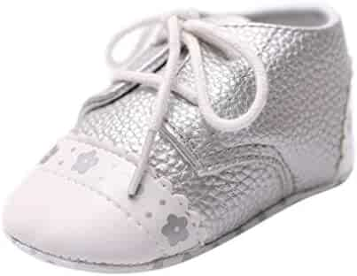 ab11475380182 Shopping Amiley - Shoes - Baby Girls - Baby - Clothing, Shoes ...