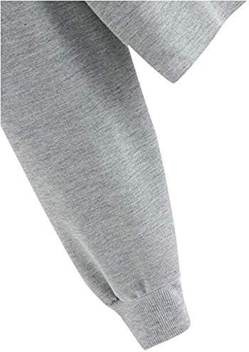 Womens Cat Ear Sweater Hoodies Helmet Football Women Long Sleeve Sweatshirts Thin Tops Blouse for Lady Black