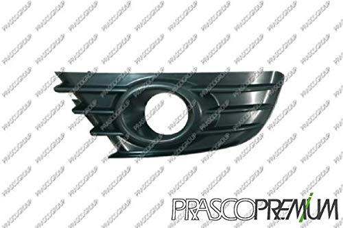 Premium-Greenline Griglia Di Ventilazione Prasco CI4242134 Paraurti