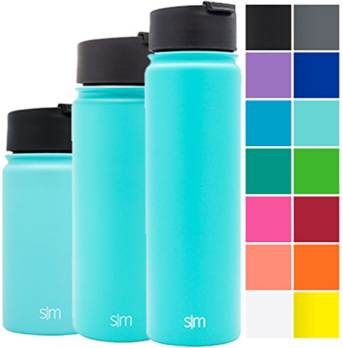 simple-modern-22oz-water-summit-bottle-extra-lid-vacuum-insulated-stainless-steel-wide-mouth-hydro-t