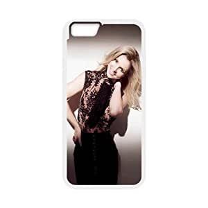 "WJHSSB Cover Shell Phone Case Britney Spears For iPhone 6 Plus (5.5"")"