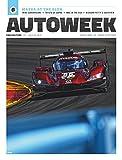 Autoweek: more info