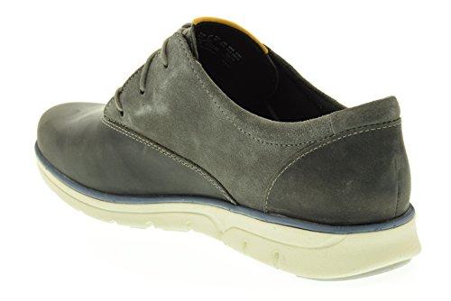 Comprar Barato Con Paypal Tienda De Descuento Despacho TIMBERLAND uomo sneakers basse A15QQ Antracite Extremadamente De Cuota De Italia Bajo El Envío Ge2CV1TsIu